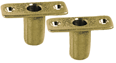 ROWLOCK SOCKETS (#9-0831DP0PLB) - Click Here to See Product Details