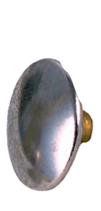 FASTENERS (#9-0896000NKL) - Click Here to See Product Details