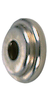FASTENERS (#9-0898000NKL) - Click Here to See Product Details