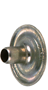 FASTENERS (#9-0907000NKL) - Click Here to See Product Details