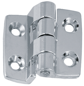 OFFSET HINGES (#9-0942DP0CHR) - Click Here to See Product Details