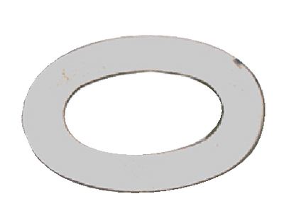 CURTAIN FASTENERS (#9-0997000NKL) - Click Here to See Product Details