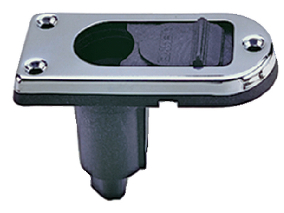 STEALTH SERIES LED BI-COLOR POLE LIGHT (#9-1047P00DP) - Click Here to See Product Details