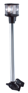 COMBINATION MASTHEAD & WHITE ALL-ROUND LIGHT (#9-1181DP0CHR) - Click Here to See Product Details