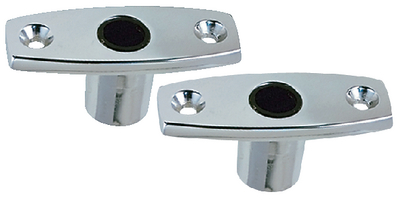 TOP MOUNT ROWLOCK SOCKETS (#9-1185DP0ZNC) - Click Here to See Product Details