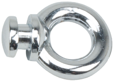 FENDER LOCK (#9-1299DP099A) - Click Here to See Product Details