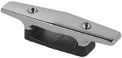 OPEN BASE CLEATS (#9-1306DP2CHR) - Click Here to See Product Details