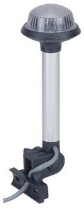 TOWER/ARCH LIGHT (#9-1607DP0CHR) - Click Here to See Product Details