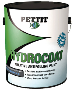 HYDROCOAT (#93-1640G) - Click Here to See Product Details
