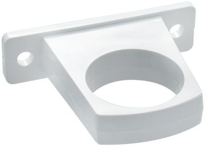 VALTERRA HOSE GUIDE RING BISCUIT (PF276011)