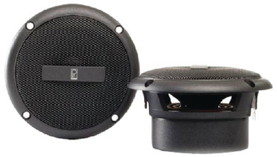 FLUSH MOUNT WATERPROOF SPEAKERS (#665-MA3013G) - Click Here to See Product Details