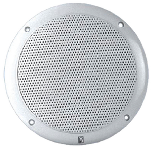 MA4000 PERFORMANCE SERIES WATERPROOF SPEAKERS (#665-MA4055W) - Click Here to See Product Details