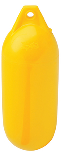 S-SERIES BUOY (#218-S1Y) - Click Here to See Product Details