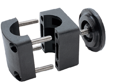 TRUE-FIT FENDER HOLDER (#218-TFR402) - Click Here to See Product Details