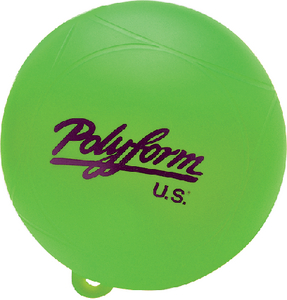 WS-1 SLALOM (#218-WS1GR) - Click Here to See Product Details