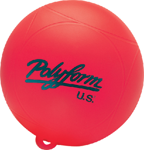 WS-1 SLALOM (#218-WS1RED) - Click Here to See Product Details