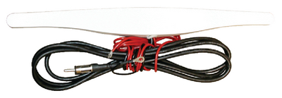 AMPLIFIED ANTENNA (#646-SEACAAMFM) - Click Here to See Product Details