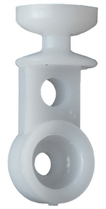 RV DESIGNER OVERHEAD SNAP CARRIER (A106)