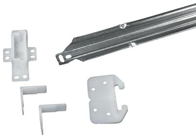 RV DESIGNER DRAWER SLIDE KIT (H303)