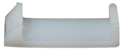 RV DESIGNER DRAWER LOCK (H309)