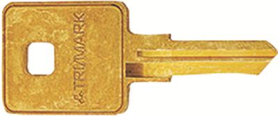 RV DESIGNER KEY FOR T505 (14264-01) (T650)