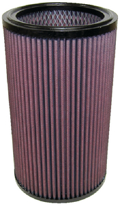 REPLACEMENT AIR FILTER (#62-AFM8033) - Click Here to See Product Details