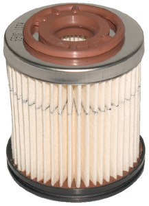 DIESEL SPIN-ON SERIES REPLACEMENT ELEMENT (#62-S3204P) - Click Here to See Product Details