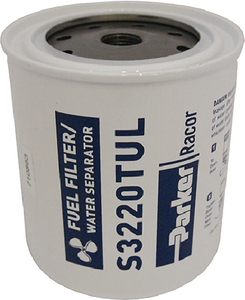 OEM GASOLINE SERIES FILTERS  (#62-S3220TUL) - Click Here to See Product Details