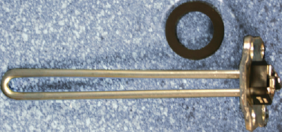 SPARE PARTS (#78-WH1A) - Click Here to See Product Details