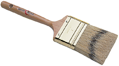 BADGER BRUSH (#321-10011) - Click Here to See Product Details