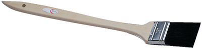 RADIATOR BENT HANDLE BRUSH (#321-10043) - Click Here to See Product Details