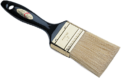 ONYX BRUSH (#321-12053) - Click Here to See Product Details