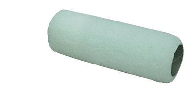 DYNEX ROLLER COVER (#321-23123) - Click Here to See Product Details