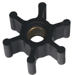 OIL CHANGE PUMP (#676-360010) - Click Here to See Product Details