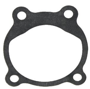 OIL CHANGE PUMP (#676-360120) - Click Here to See Product Details