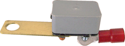 RIG RITE CIRCUIT BREAKER 50A 12V-24V (1050)