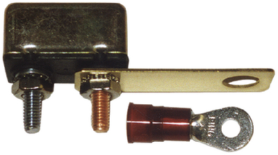 CIRCUIT BREAKER (#750-340) - Click Here to See Product Details