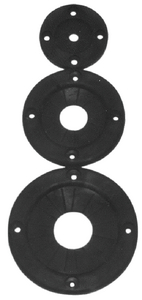 RIGGING GROMMET (#750-610) - Click Here to See Product Details