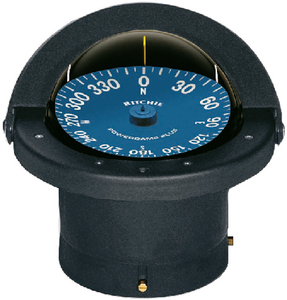 SUPERSPORT<sup>TM</sup> SS2000 COMPASS (#128-SS2000) - Click Here to See Product Details
