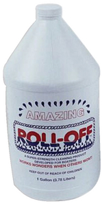 AMAZING ROLL OFF (#318-ROGL) - Click Here to See Product Details