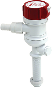 TOURNAMENT SERIES AERATOR PUMP (#29-403STC) - Click Here to See Product Details