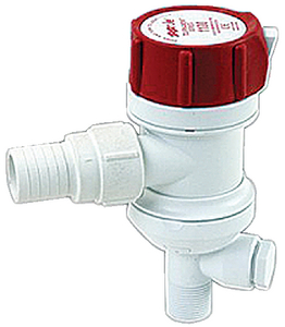 TOURNAMENT SERIES AERATOR PUMP (#29-405FC) - Click Here to See Product Details