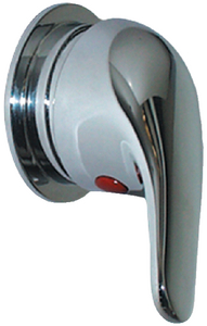 SHOWER MIXER (#390-10479) - Click Here to See Product Details