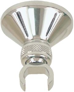 SCANDVIK BULKHEAD SWIVEL HOLDER (10650P)