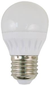 SCANDVIK LED BULB A15 3W 12/24V WW 220L (41036P)