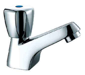 COLD WATER TAP - CLASSIC FAMILY (#390-70000) - Click Here to See Product Details
