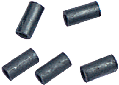 WIRE CONNECTOR SLEEVE (#736-1004) - Click Here to See Product Details