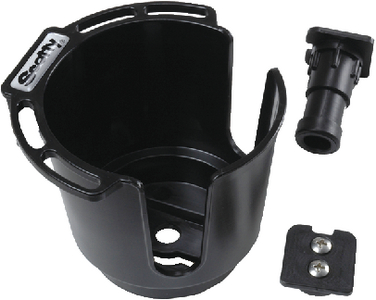 DRINK HOLDER (#736-311BK) - Click Here to See Product Details