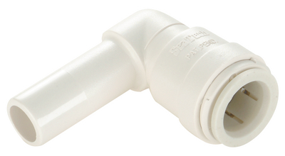 """SEA TECH STACKABLE ELBOW 1/2"""" CTS (013518-10)"""