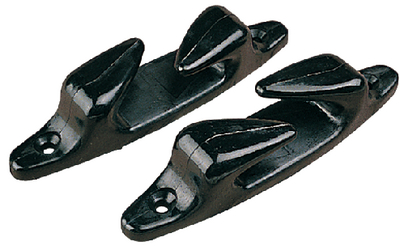 SKENE CHOCKS - NYLON (#354-0673601) - Click Here to See Product Details